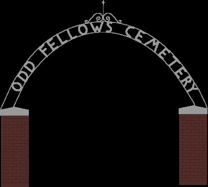 lofc gate
